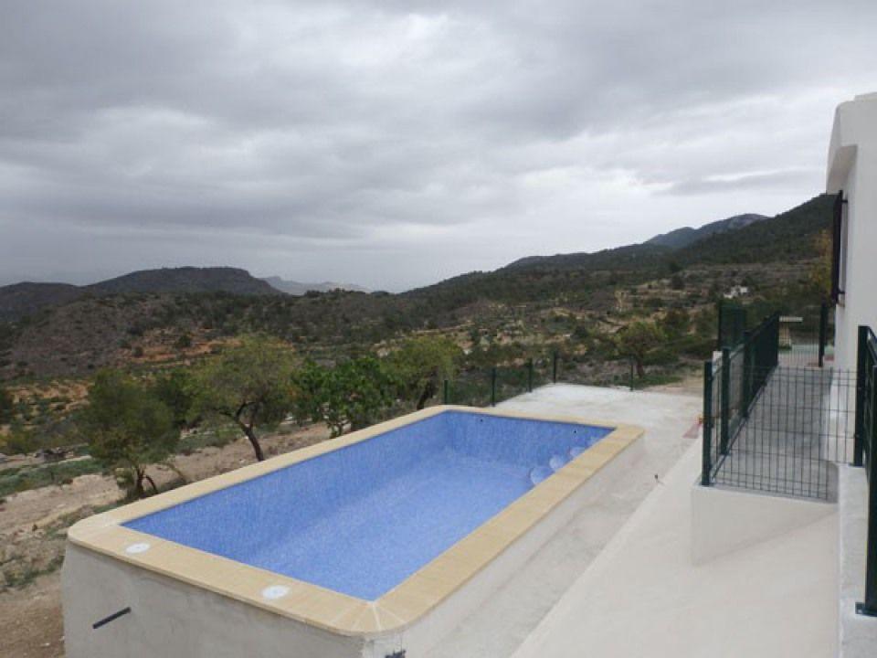 Квартира в Аликанте, Испания, 115 м2 - фото 1