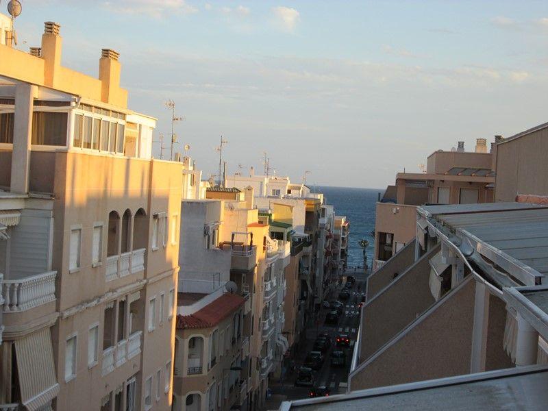 Дешевая недвижимость в аликанте испания фото