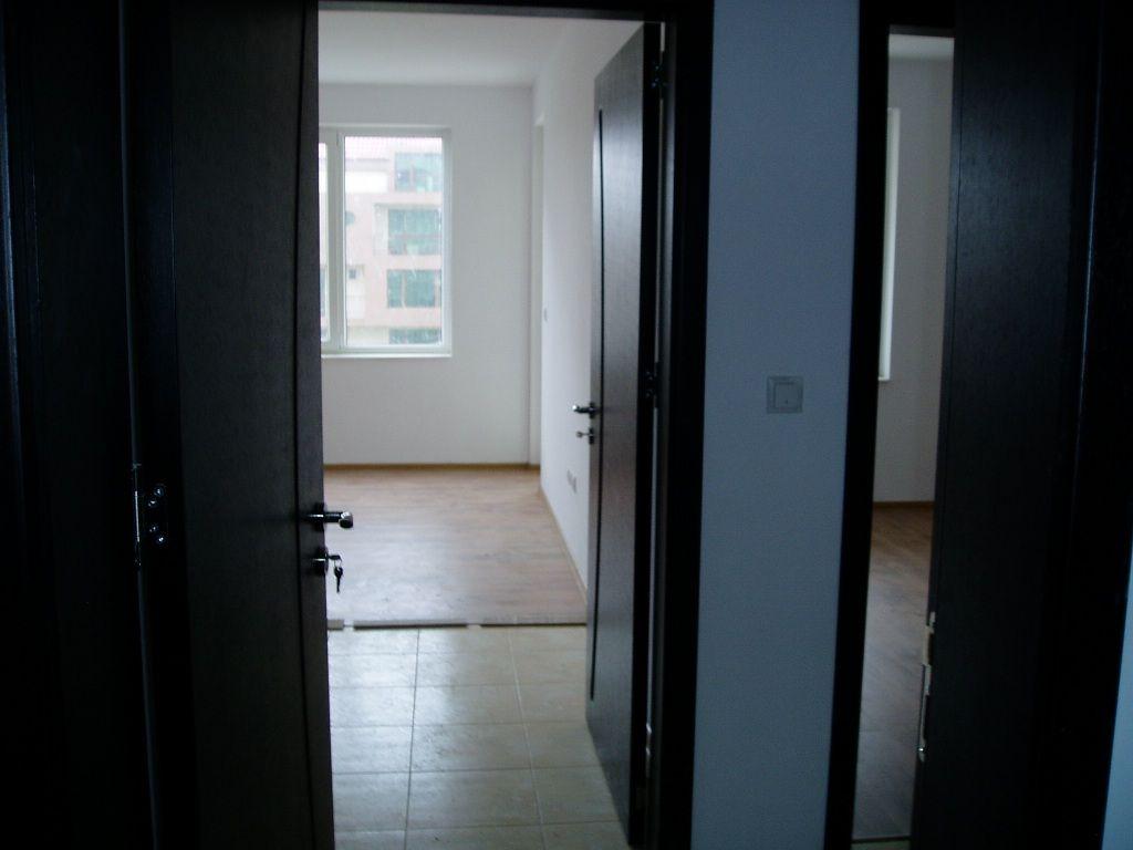 Квартира в Несебре, Болгария, 49 м2 - фото 1