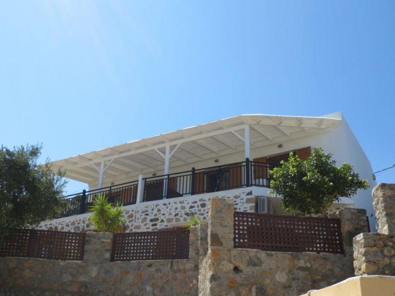 Вилла в Иерапетре, Греция, 236 м2 - фото 1