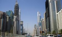 Рынок недвижимости Дубая с приближением Экспо-2020 все больше оживляется