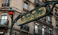Парижане имеют лучший доступ к общественному транспорту в мире