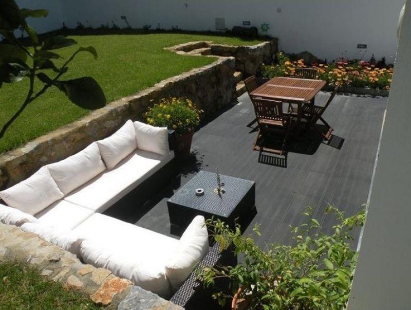 Дом в Кашкайше, Португалия, 359 м2 - фото 1