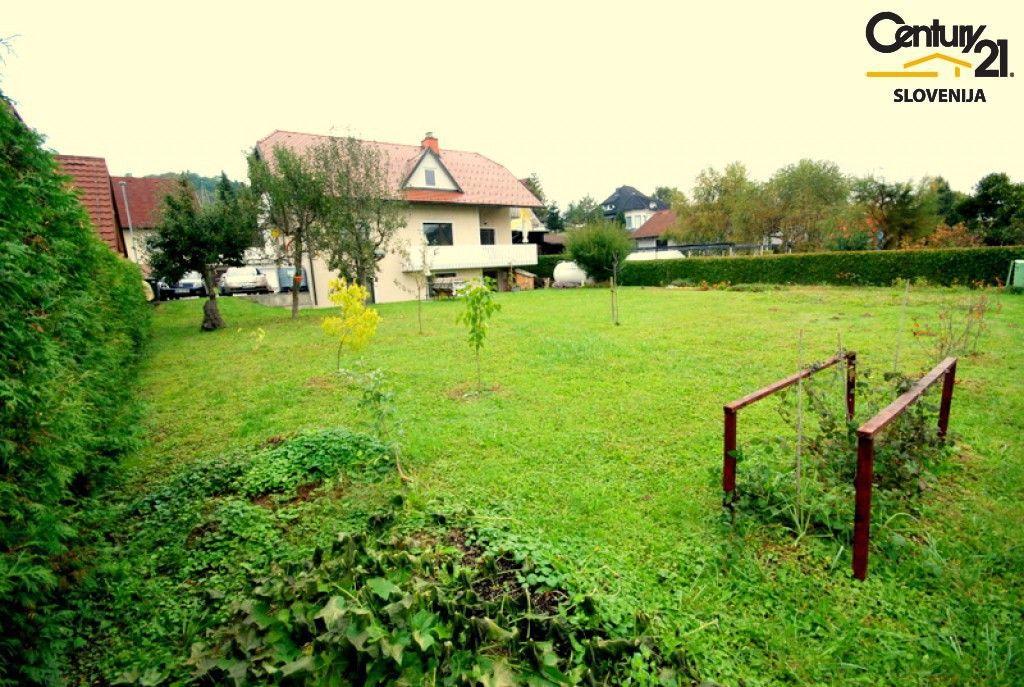 Дом в Мариборе, Словения, 724 м2 - фото 1