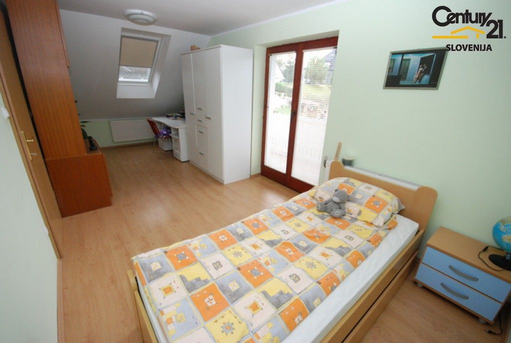 Дом в Мариборе, Словения, 724 м2 - фото 5