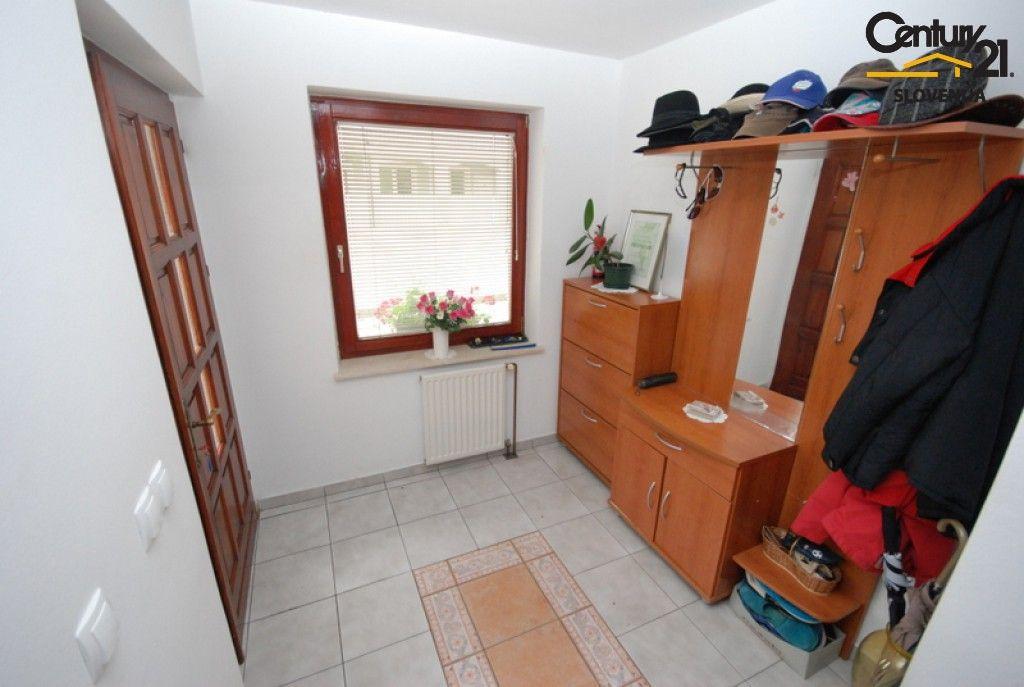 Дом в Мариборе, Словения, 724 м2 - фото 3