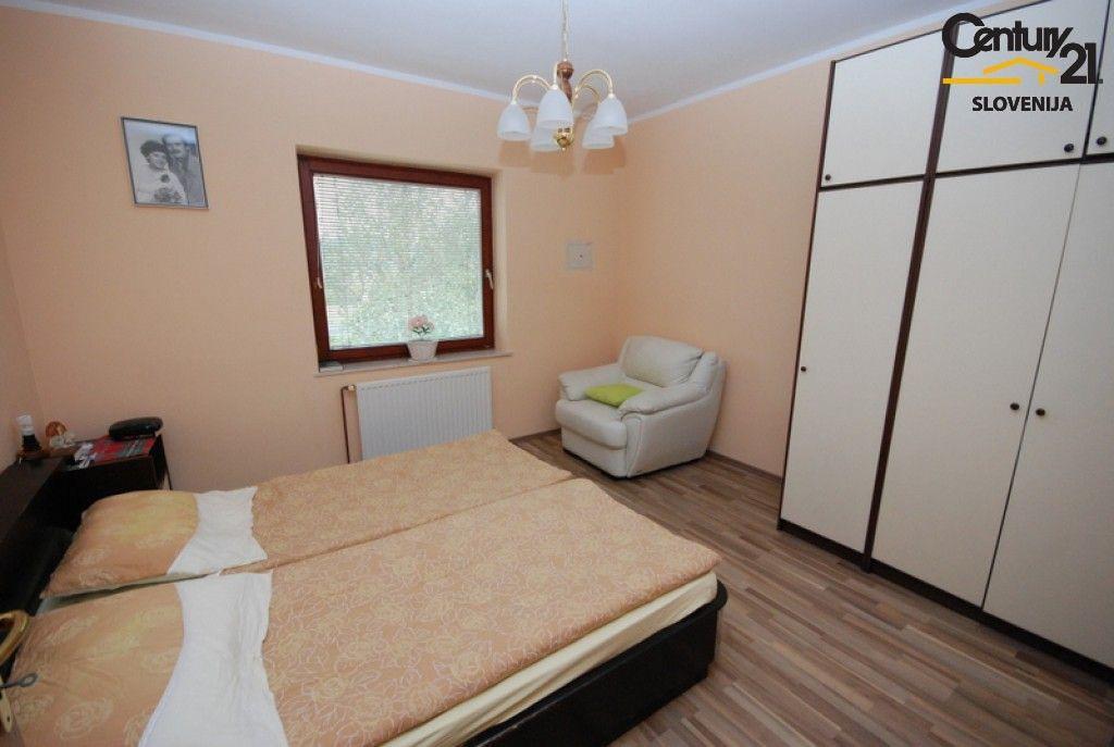 Дом в Мариборе, Словения, 724 м2 - фото 7