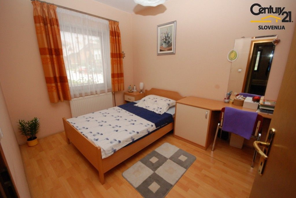 Дом в Мариборе, Словения, 724 м2 - фото 8