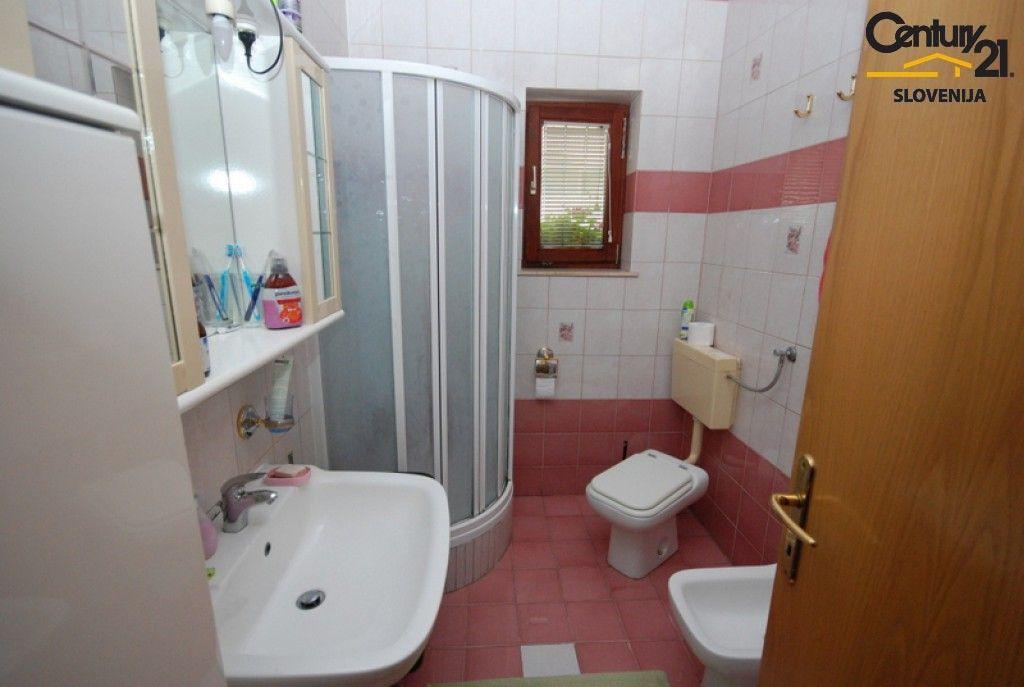Дом в Мариборе, Словения, 724 м2 - фото 9