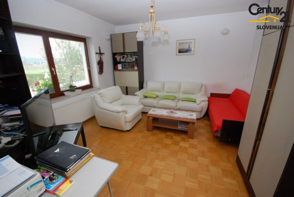 Дом в Мариборе, Словения, 724 м2 - фото 11