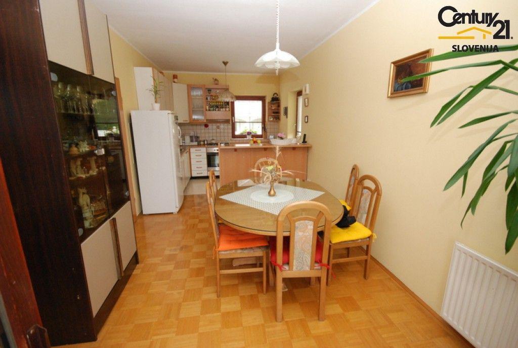 Дом в Мариборе, Словения, 724 м2 - фото 10