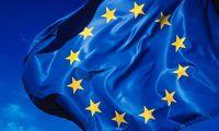 Цены на недвижимость в Евросоюзе продолжают расти