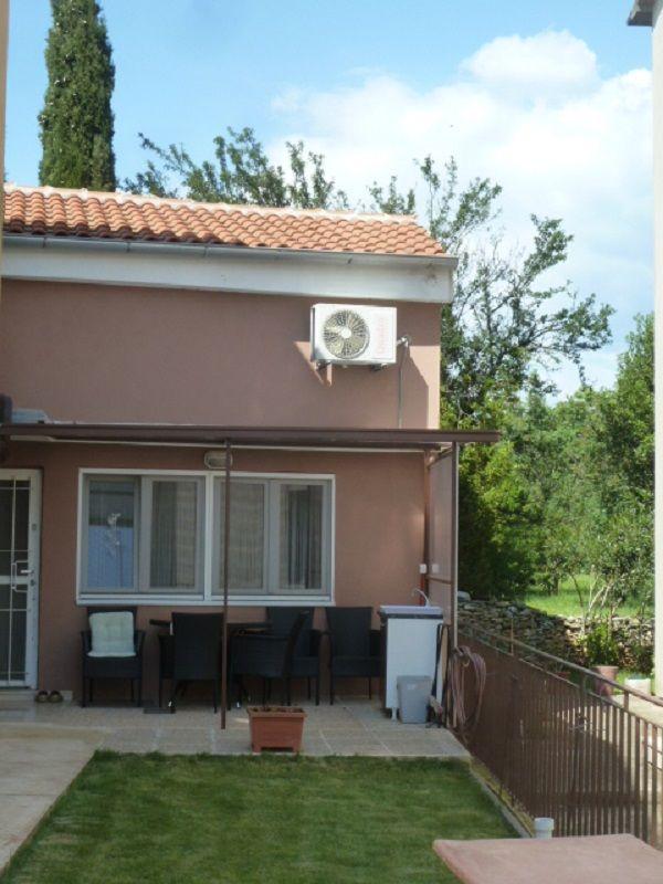 Квартира в Медулине, Хорватия, 43 м2 - фото 1