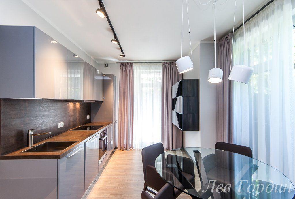 Квартира в Юрмале, Латвия, 74 м2 - фото 1