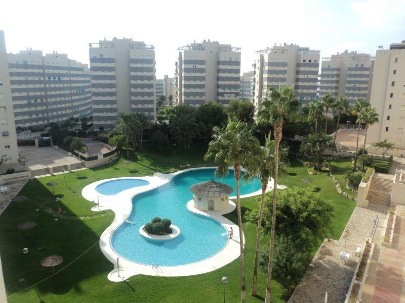 Квартира в Кампельо, Испания, 94 м2 - фото 1