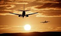 Финский аэропорт планирует зарабатывать на российских туристах