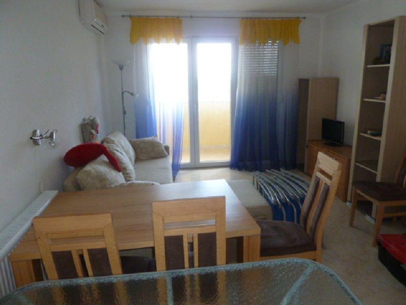 Квартира в Лижняне, Хорватия, 89 м2 - фото 1