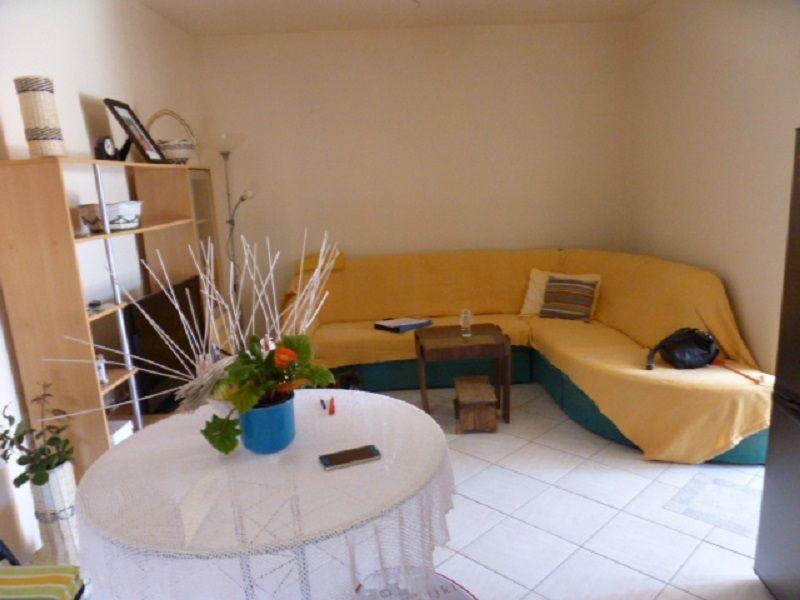 Квартира в Лижняне, Хорватия, 40 м2 - фото 1