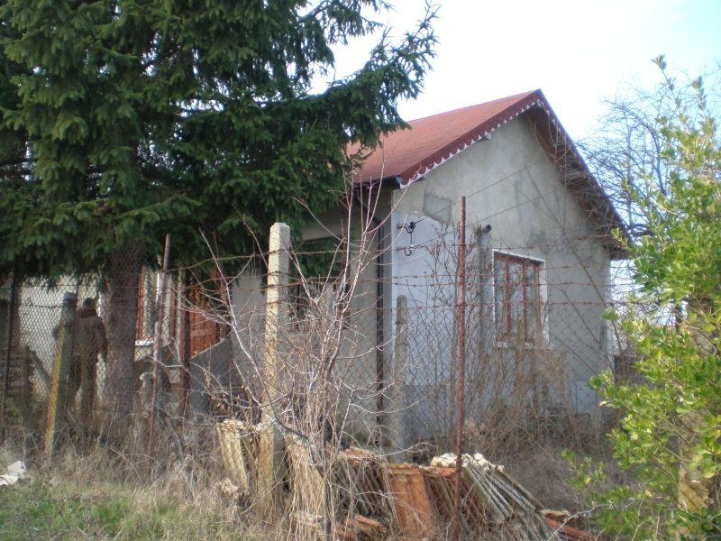 Дом в Варне, Болгария, 80 м2 - фото 1