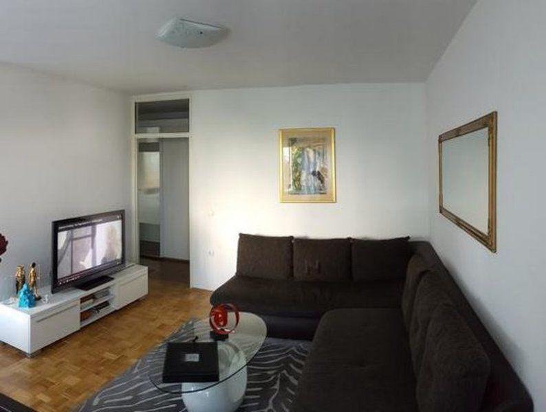 Квартира в Бежиграде, Словения, 43 м2 - фото 1