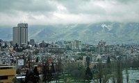 Жилье в Софии дорожает неравномерно