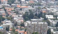Продажи нового жилья в Израиле достигли двухлетнего минимума