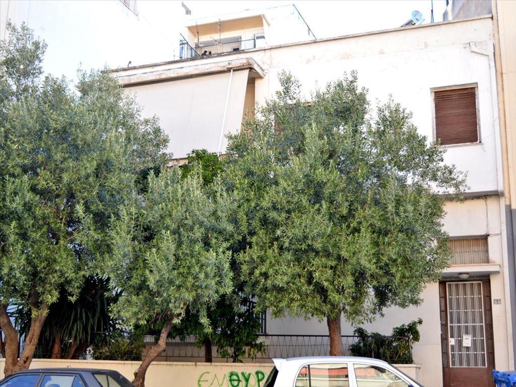 Коттедж в Афинах, Греция, 300 сот. - фото 1
