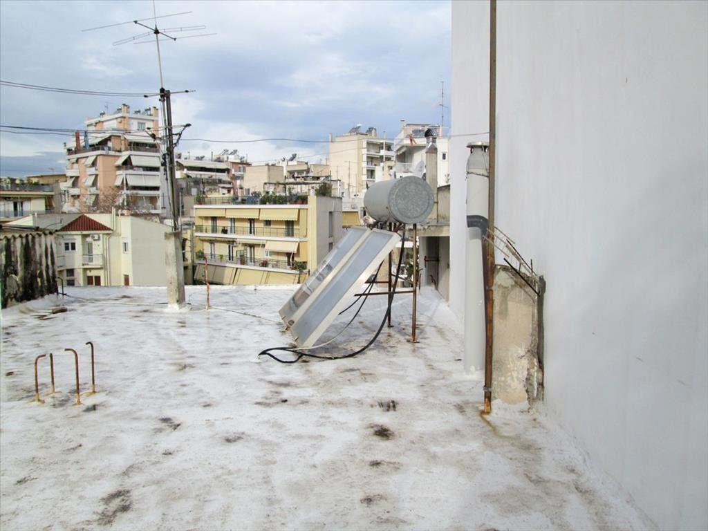 Коттедж в Афинах, Греция, 135 сот. - фото 1