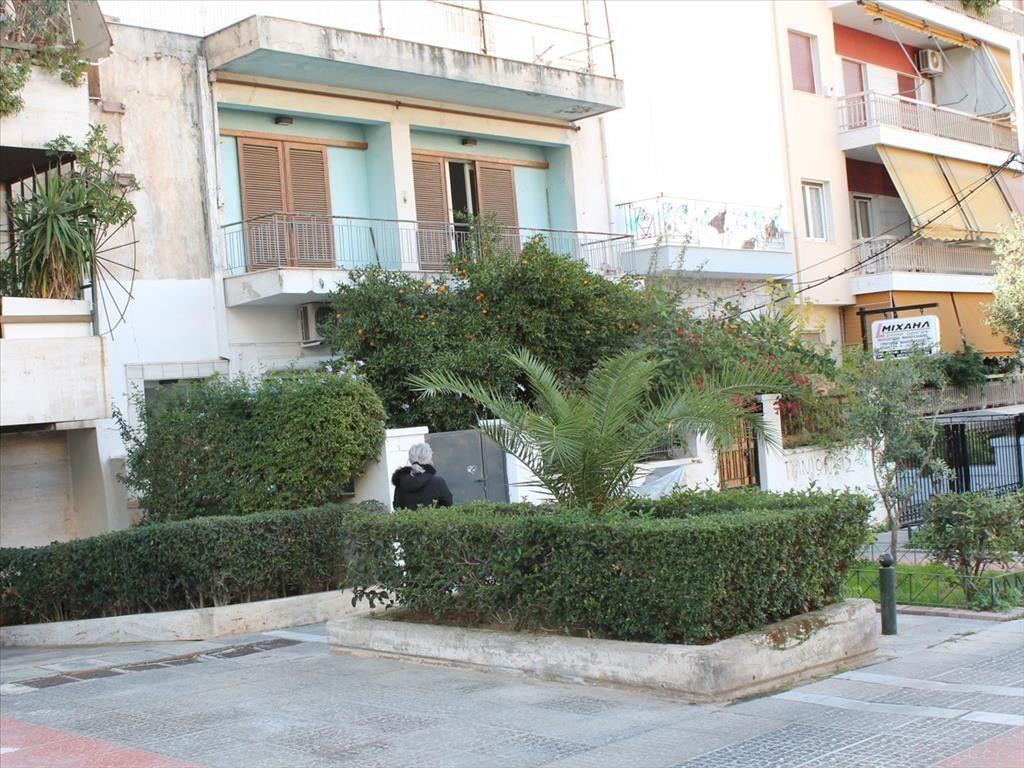 Коттедж в Афинах, Греция, 160 м2 - фото 1