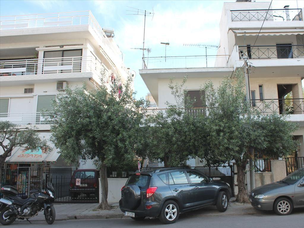 Коттедж в Афинах, Греция, 125 м2 - фото 1