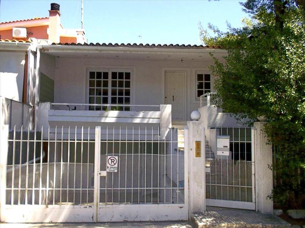 Коттедж в Афинах, Греция, 219 м2 - фото 1