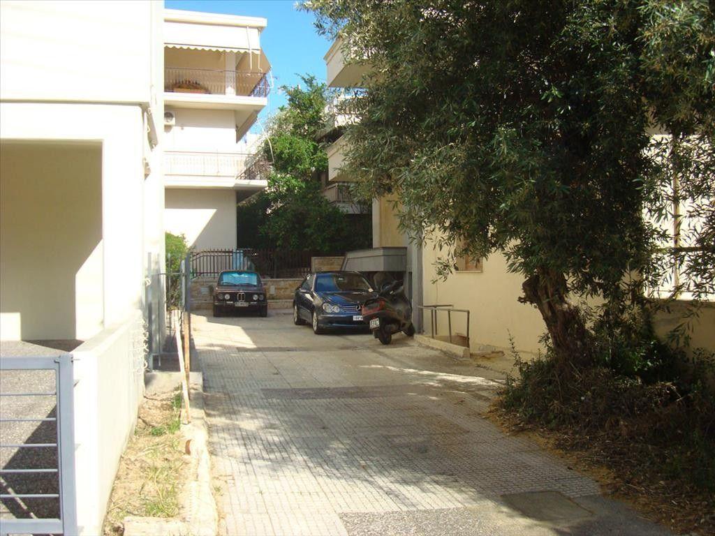 Коттедж в Афинах, Греция - фото 1