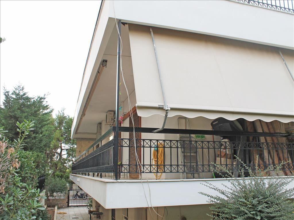 Коттедж в Афинах, Греция, 185 м2 - фото 1