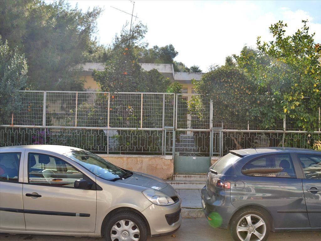 Коттедж в Афинах, Греция, 130 м2 - фото 1
