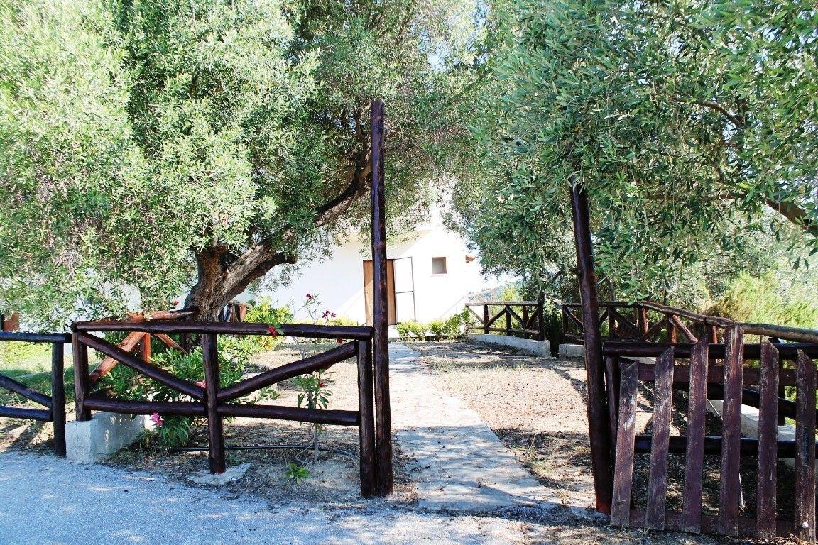 Таунхаус Халкидики-Кассандра, Греция, 120 м2 - фото 1