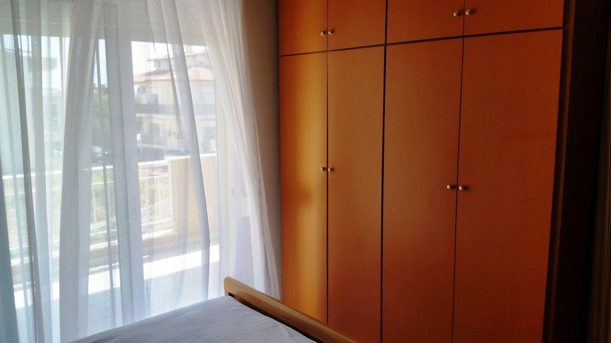 Квартира Халкидики-Кассандра, Греция, 62 м2 - фото 1