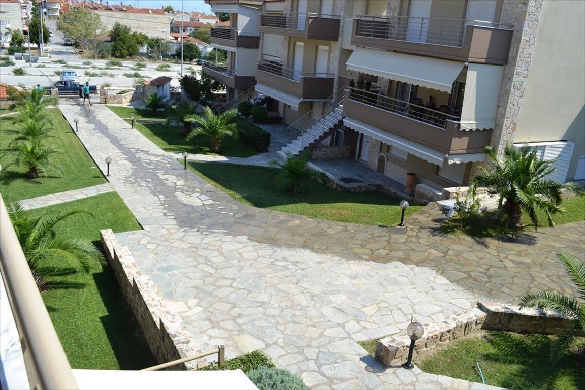 Коммерческая недвижимость о. Крит, Греция, 64 м2 - фото 1