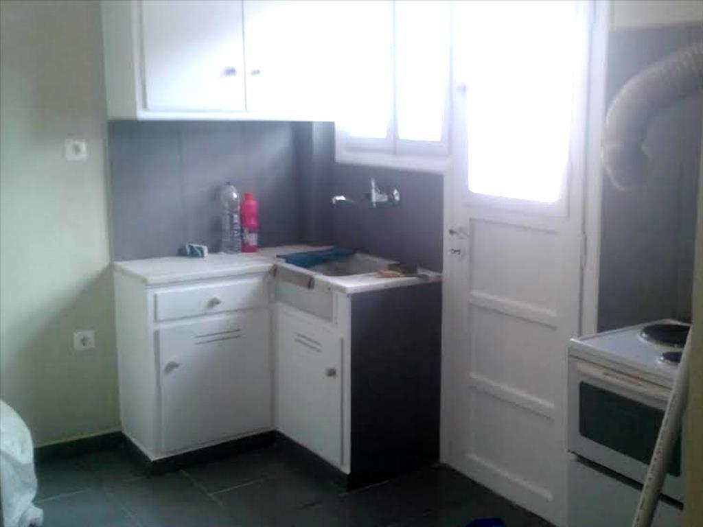 Квартира в Кавале, Греция, 30 м2 - фото 1