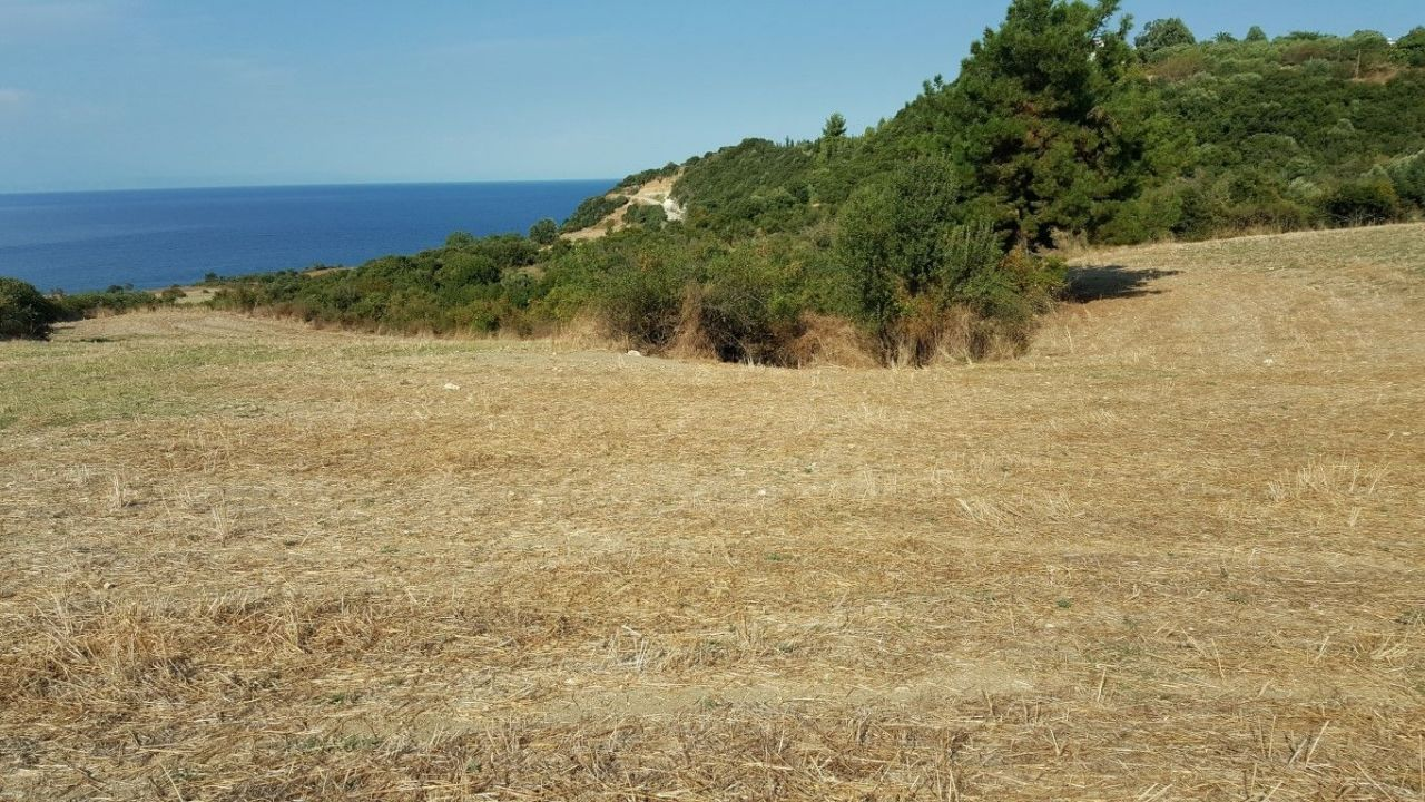 Таунхаус Халкидики-Ситония, Греция - фото 1