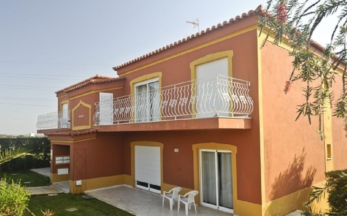 Апартаменты в Портимане, Португалия, 85 м2 - фото 1