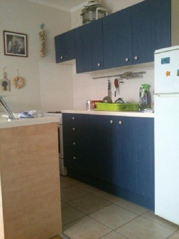 Квартира в Перое, Хорватия, 38 м2 - фото 1