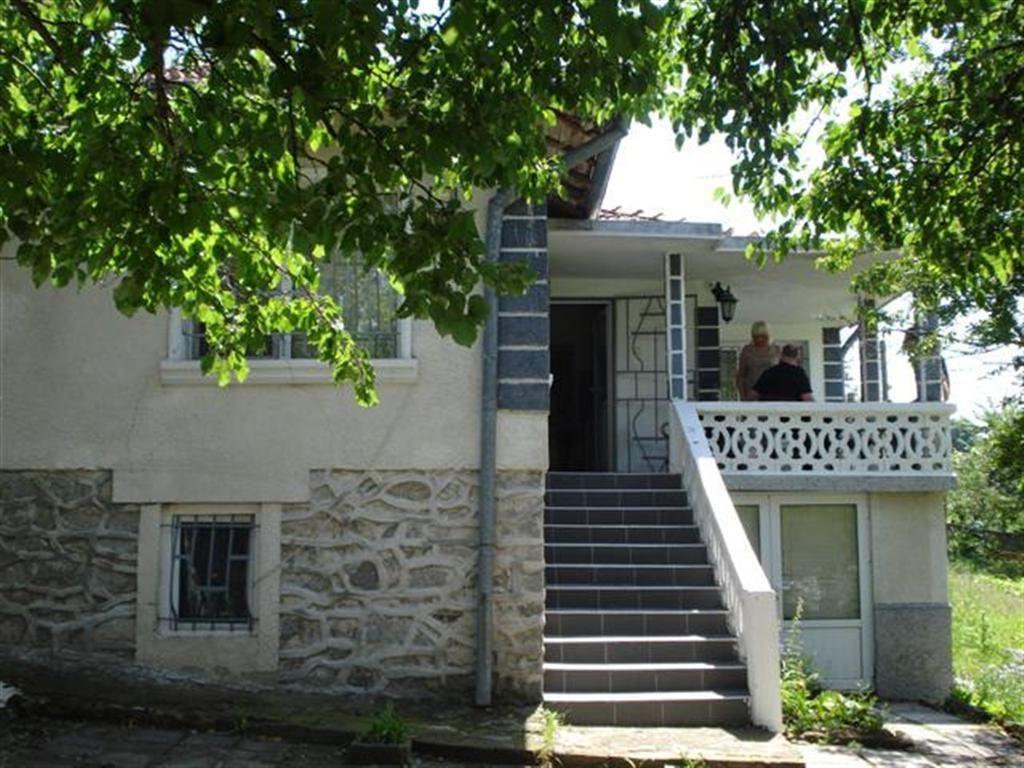 Дом в Елхово, Болгария, 100 м2 - фото 1