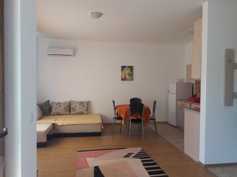 Квартира в Бяле, Болгария, 51 м2 - фото 1