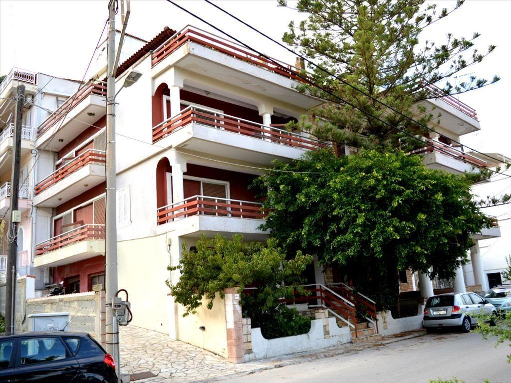 Отель, гостиница на Закинфе, Греция, 720 м2 - фото 1