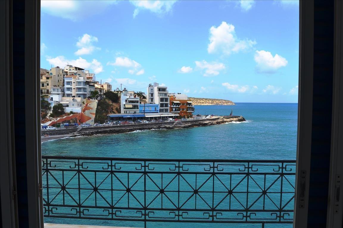Коммерческая недвижимость в Ласити, Греция, 242 м2 - фото 1
