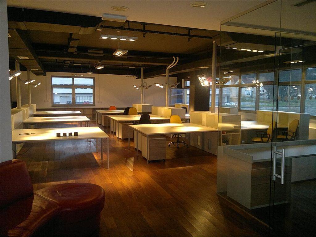 Офис в Любляне, Словения, 252 м2 - фото 1