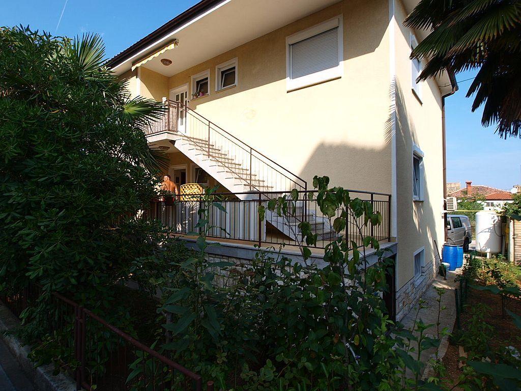 Дом в Изоле, Словения, 214 м2 - фото 1