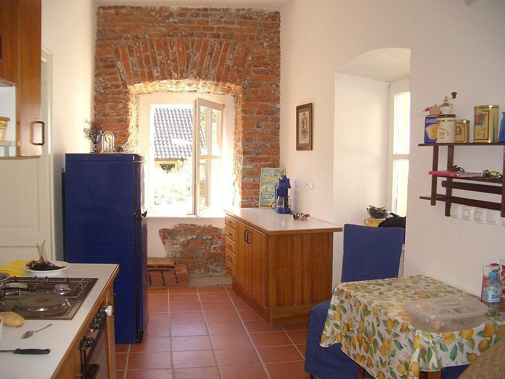 Дом в Подчетртеке, Словения, 390 м2 - фото 1