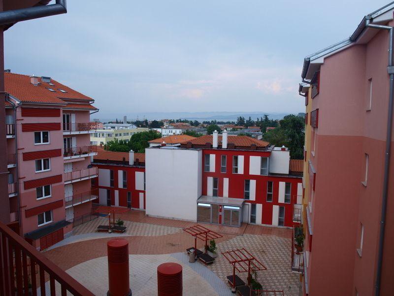 Квартира в Изоле, Словения, 135 м2 - фото 1