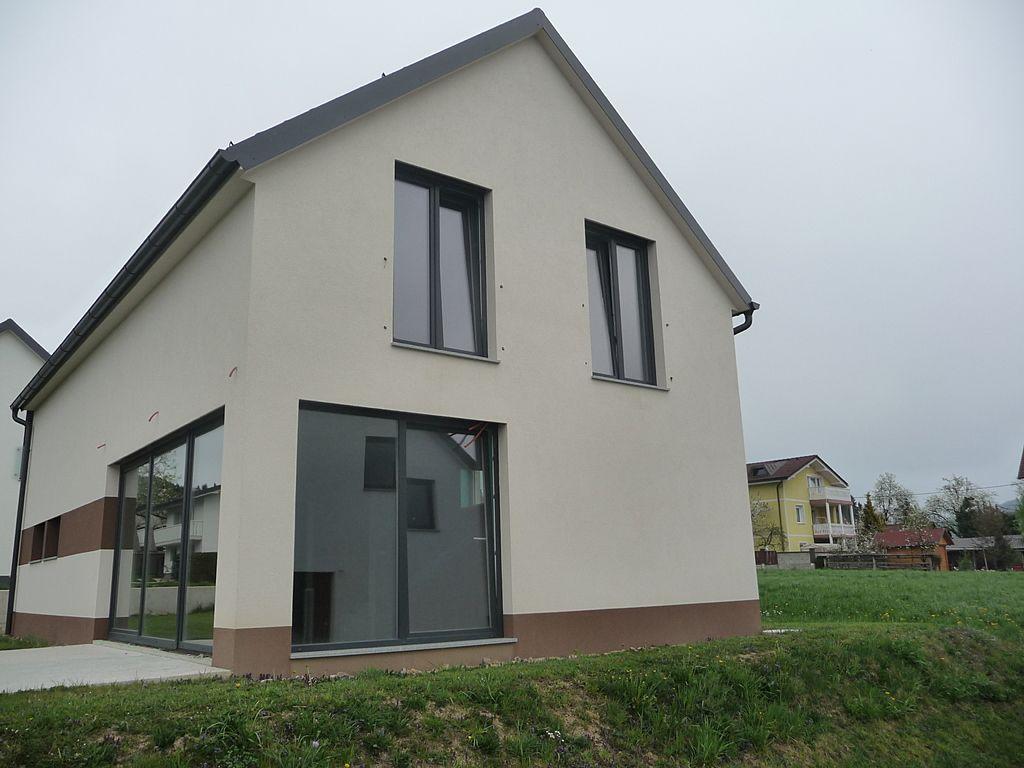 Дом в Любляне, Словения, 530 м2 - фото 1